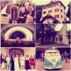 Hochzeit in Oberlarg
